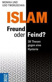 Titelbild: Tworuschka-Islam